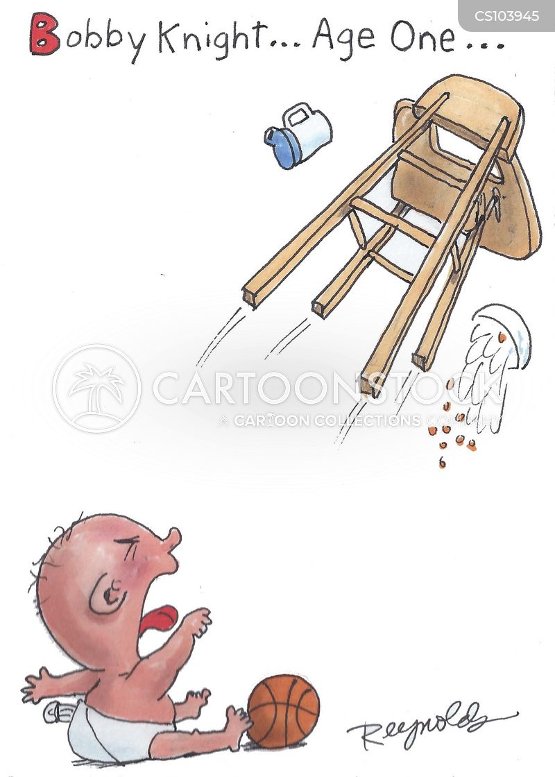 High Chairs cartoons, High Chairs cartoon, funny, High Chairs picture, High Chairs pictures, High Chairs image, High Chairs images, High Chairs illustration, High Chairs illustrations