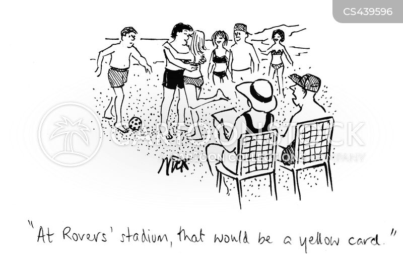 Spectators cartoons, Spectators cartoon, funny, Spectators picture, Spectators pictures, Spectators image, Spectators images, Spectators illustration, Spectators illustrations
