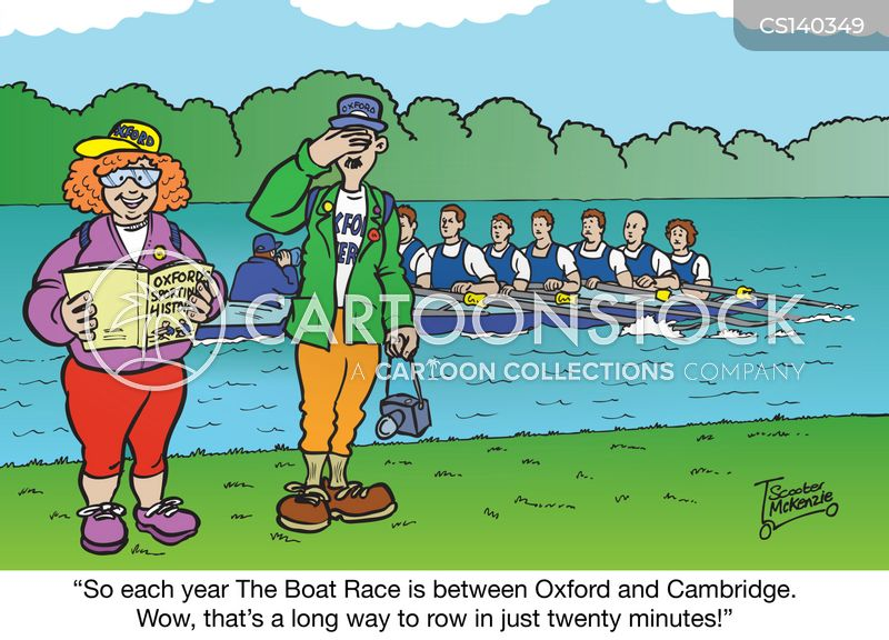 Rowing Boat cartoons, Rowing Boat cartoon, funny, Rowing Boat picture, Rowing Boat pictures, Rowing Boat image, Rowing Boat images, Rowing Boat illustration, Rowing Boat illustrations