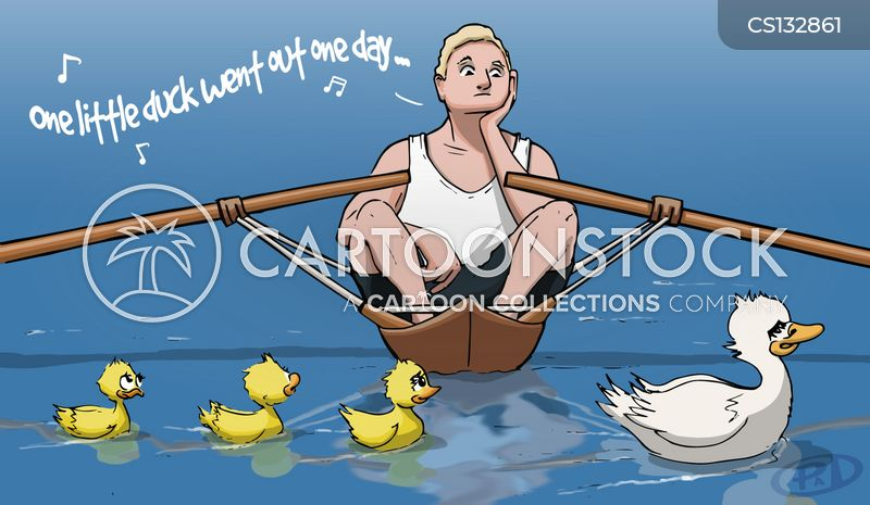 Sculler cartoons, Sculler cartoon, funny, Sculler picture, Sculler pictures, Sculler image, Sculler images, Sculler illustration, Sculler illustrations