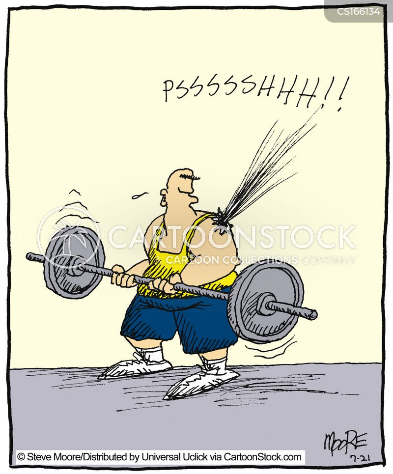 Muscles cartoons, Muscles cartoon, funny, Muscles picture, Muscles pictures, Muscles image, Muscles images, Muscles illustration, Muscles illustrations