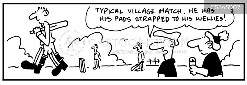 wellies cartoon