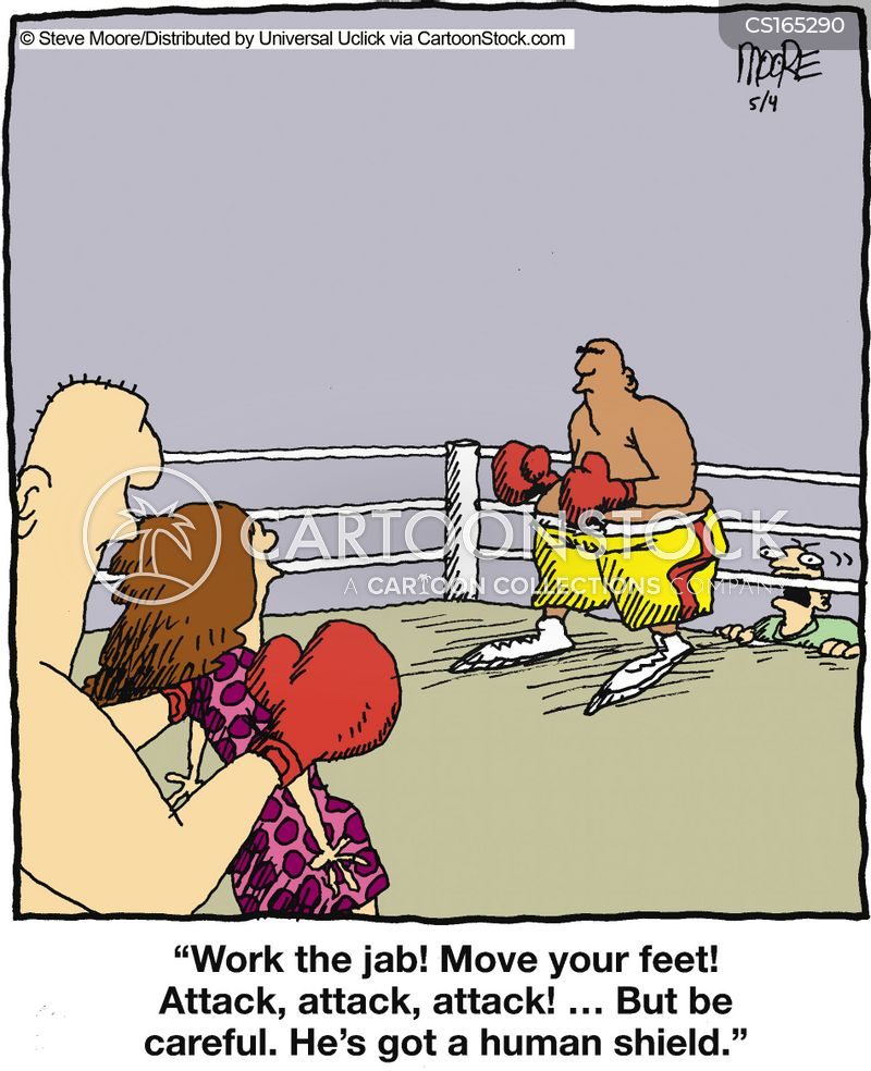 Jab cartoons, Jab cartoon, funny, Jab picture, Jab pictures, Jab image, Jab images, Jab illustration, Jab illustrations