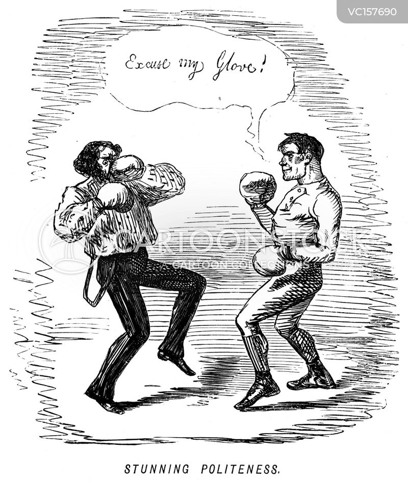 Boxing Gloves cartoons, Boxing Gloves cartoon, funny, Boxing Gloves picture, Boxing Gloves pictures, Boxing Gloves image, Boxing Gloves images, Boxing Gloves illustration, Boxing Gloves illustrations