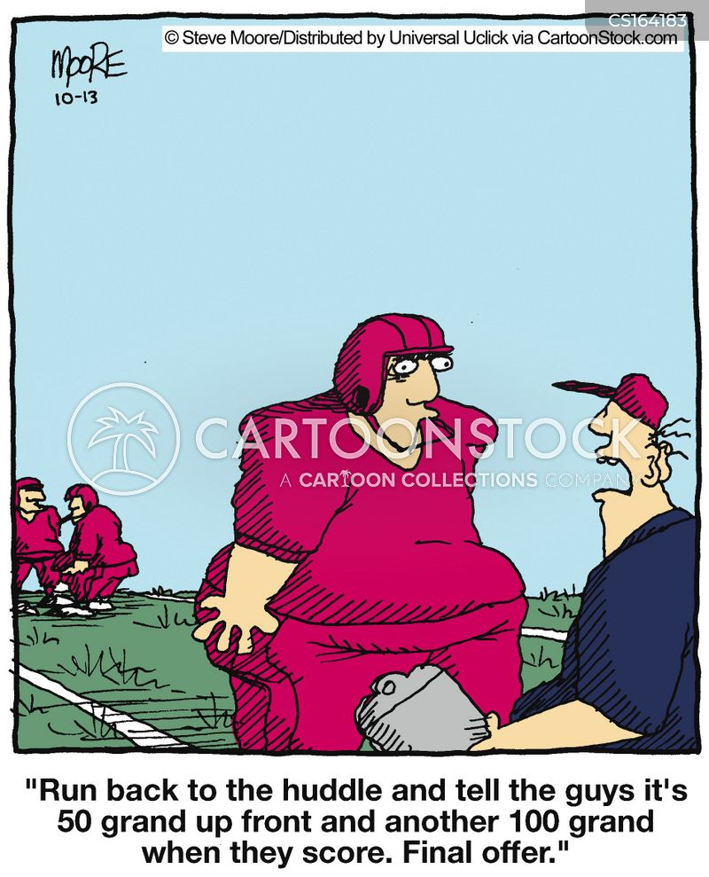 Money Incentive Cartoons And Comics Funny Pictures From