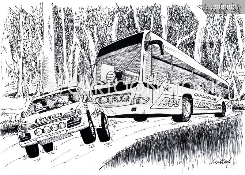 Motorsport Cartoon, Motorsport Cartoons, Motorsport Bild, Motorsport Bilder, Motorsport Karikatur, Motorsport Karikaturen, Motorsport Illustration, Motorsport Illustrationen, Motorsport Witzzeichnung, Motorsport Witzzeichnungen