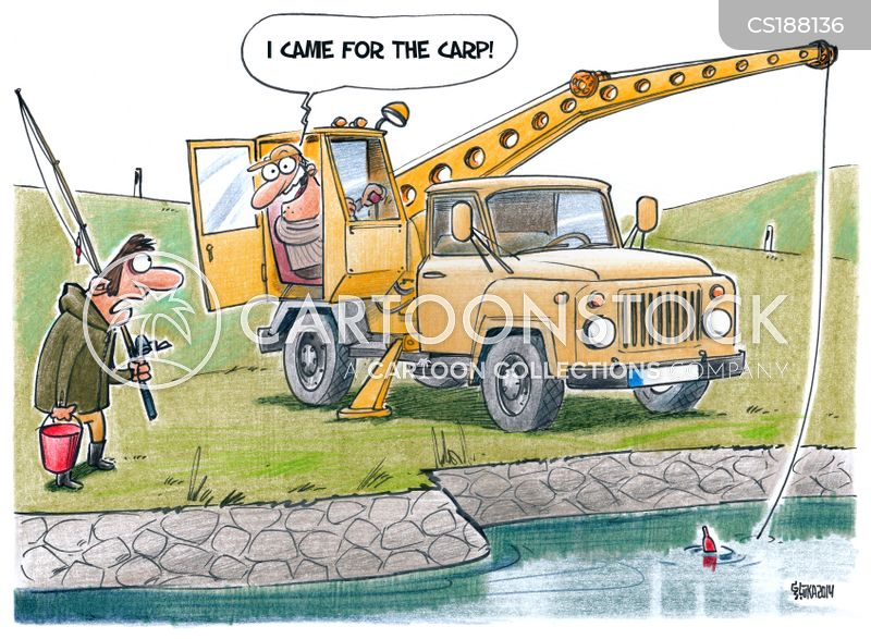Carp Fishing cartoons, Carp Fishing cartoon, funny, Carp Fishing picture, Carp Fishing pictures, Carp Fishing image, Carp Fishing images, Carp Fishing illustration, Carp Fishing illustrations