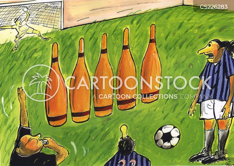 Free Kick cartoons, Free Kick cartoon, funny, Free Kick picture, Free Kick pictures, Free Kick image, Free Kick images, Free Kick illustration, Free Kick illustrations