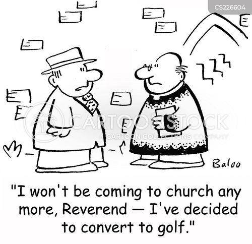 converting cartoon