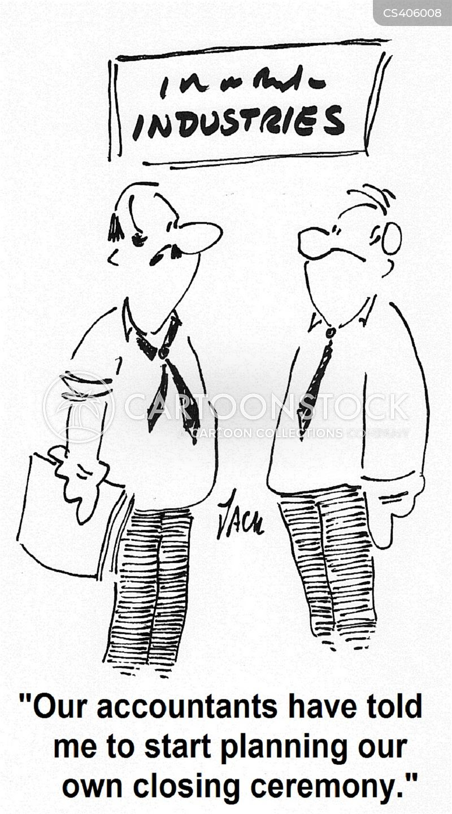 sport events cartoon