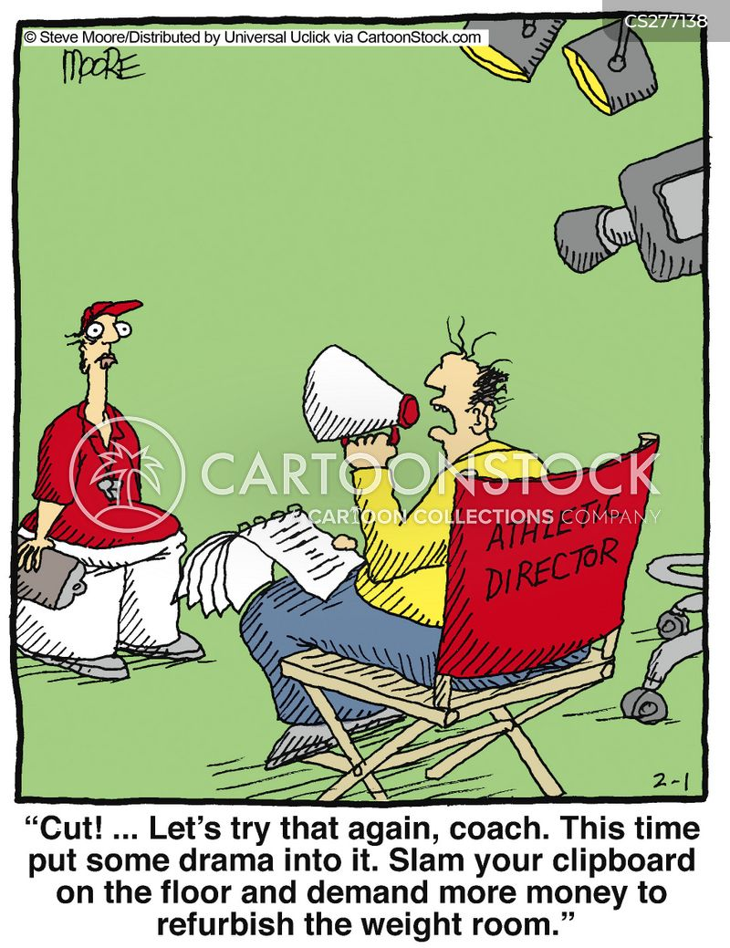 movie production cartoons and comics   funny pictures from