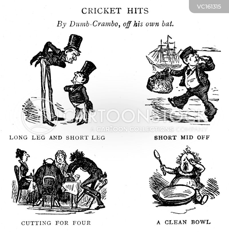 Batsman cartoons, Batsman cartoon, funny, Batsman picture, Batsman pictures, Batsman image, Batsman images, Batsman illustration, Batsman illustrations