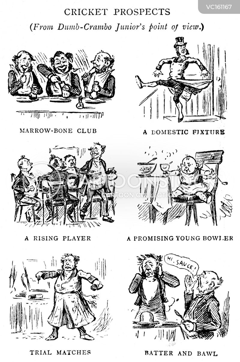 Amateur Cricketers cartoons, Amateur Cricketers cartoon, funny, Amateur Cricketers picture, Amateur Cricketers pictures, Amateur Cricketers image, Amateur Cricketers images, Amateur Cricketers illustration, Amateur Cricketers illustrations
