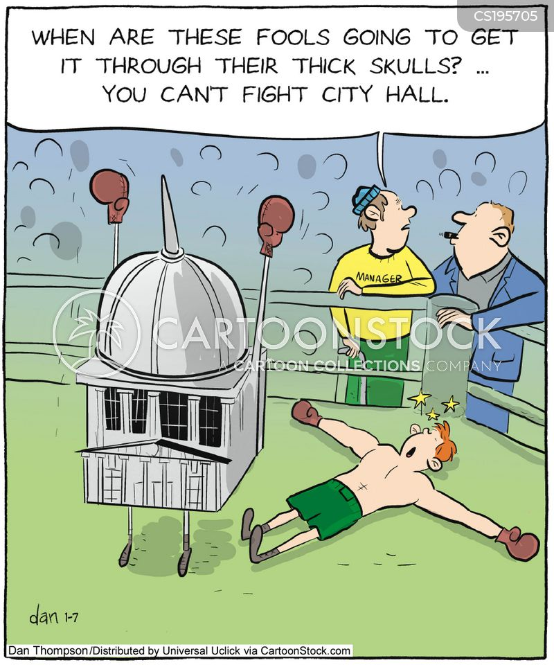 Sports Stadium cartoons, Sports Stadium cartoon, funny, Sports Stadium picture, Sports Stadium pictures, Sports Stadium image, Sports Stadium images, Sports Stadium illustration, Sports Stadium illustrations