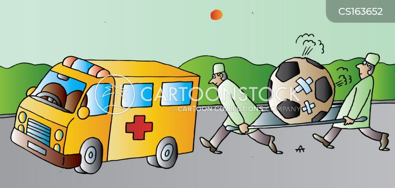 Krankentransport Cartoon, Krankentransport Cartoons, Krankentransport Bild, Krankentransport Bilder, Krankentransport Karikatur, Krankentransport Karikaturen, Krankentransport Illustration, Krankentransport Illustrationen, Krankentransport Witzzeichnung, Krankentransport Witzzeichnungen
