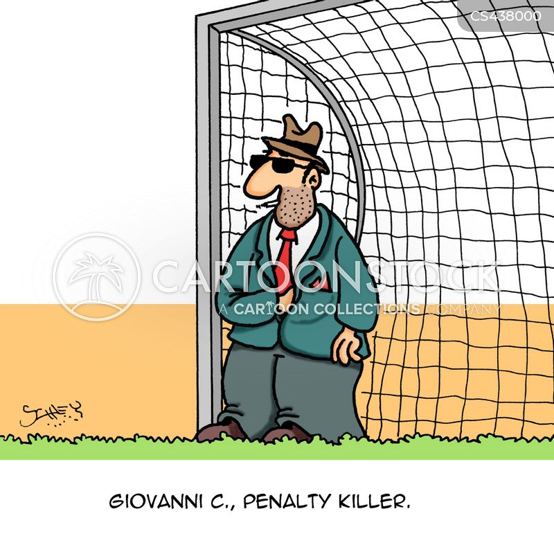 Goal Keepers cartoons, Goal Keepers cartoon, funny, Goal Keepers picture, Goal Keepers pictures, Goal Keepers image, Goal Keepers images, Goal Keepers illustration, Goal Keepers illustrations