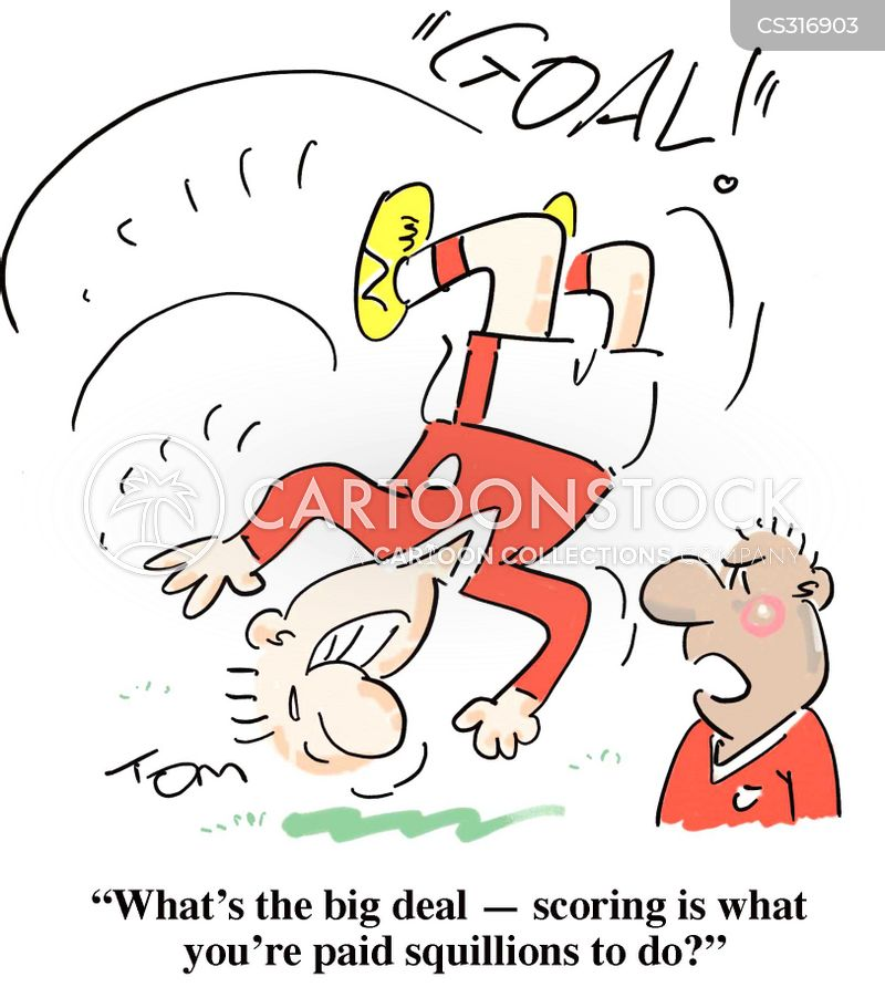 Goal Celebration cartoons, Goal Celebration cartoon, funny, Goal Celebration picture, Goal Celebration pictures, Goal Celebration image, Goal Celebration images, Goal Celebration illustration, Goal Celebration illustrations