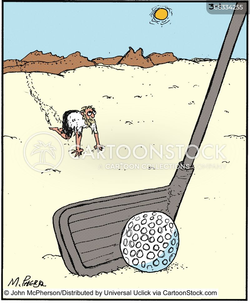 Sand Pit Cartoons and Comics - funny pictures from CartoonStock