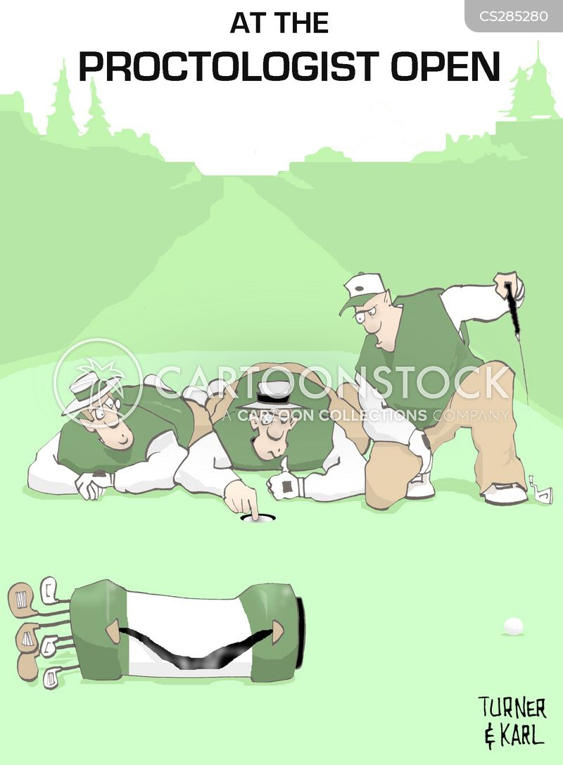 Open Tournaments cartoons, Open Tournaments cartoon, funny, Open Tournaments picture, Open Tournaments pictures, Open Tournaments image, Open Tournaments images, Open Tournaments illustration, Open Tournaments illustrations