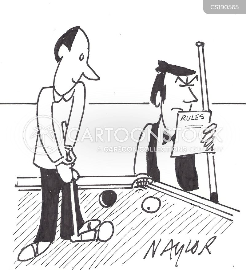 Games Room cartoons, Games Room cartoon, funny, Games Room picture, Games Room pictures, Games Room image, Games Room images, Games Room illustration, Games Room illustrations
