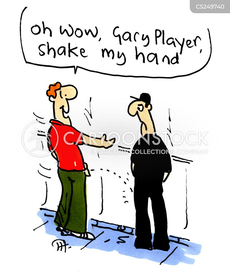 Golf Fans cartoons, Golf Fans cartoon, funny, Golf Fans picture, Golf Fans pictures, Golf Fans image, Golf Fans images, Golf Fans illustration, Golf Fans illustrations