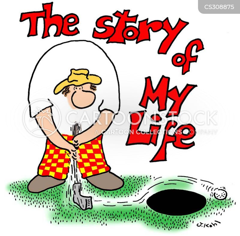 story of my life short story pdf