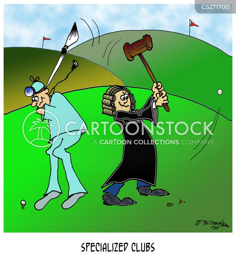 Scalpel Cartoons And Comics Funny Pictures From Cartoonstock