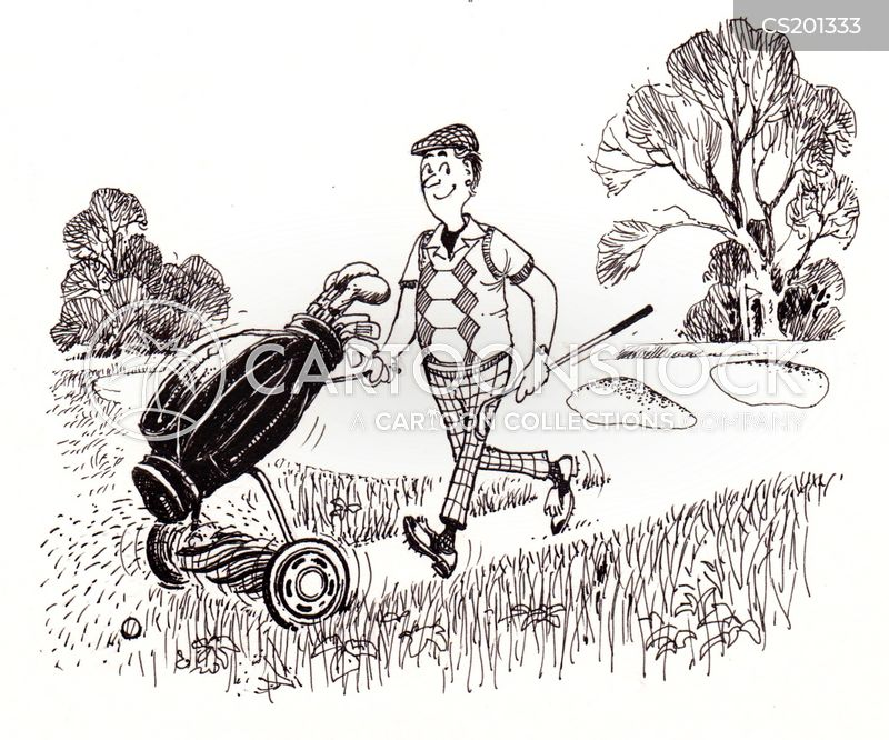 Golf Buggy cartoons, Golf Buggy cartoon, funny, Golf Buggy picture, Golf Buggy pictures, Golf Buggy image, Golf Buggy images, Golf Buggy illustration, Golf Buggy illustrations