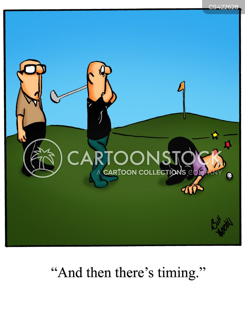 Golf Injury Cartoons and Comics - funny pictures from CartoonStock on cartoon shopping center, cartoon muscles, cartoon heart, cartoon head, cartoon bus, cartoon house, cartoon sports club, cartoon horse, putting course, cartoon medal, cartoon hiking, cartoon tennis, cartoon medical clinic, cartoon ranch, cartoon athletic club, cartoon cafe, cartoon soccer player, cartoon island, cartoon office, cartoon schools,