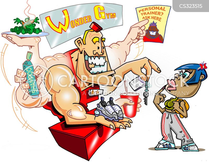 Musclemen cartoons, Musclemen cartoon, funny, Musclemen picture, Musclemen pictures, Musclemen image, Musclemen images, Musclemen illustration, Musclemen illustrations