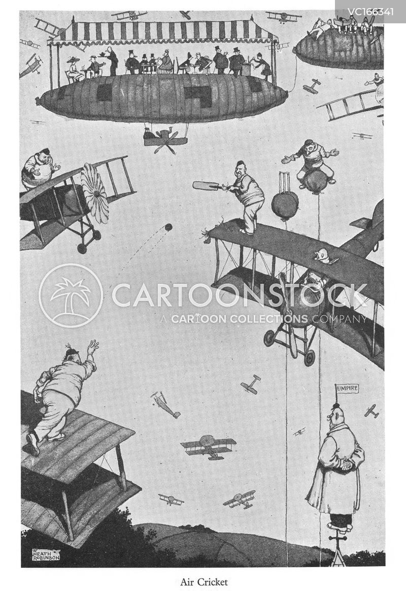 Contraption cartoons, Contraption cartoon, funny, Contraption picture, Contraption pictures, Contraption image, Contraption images, Contraption illustration, Contraption illustrations