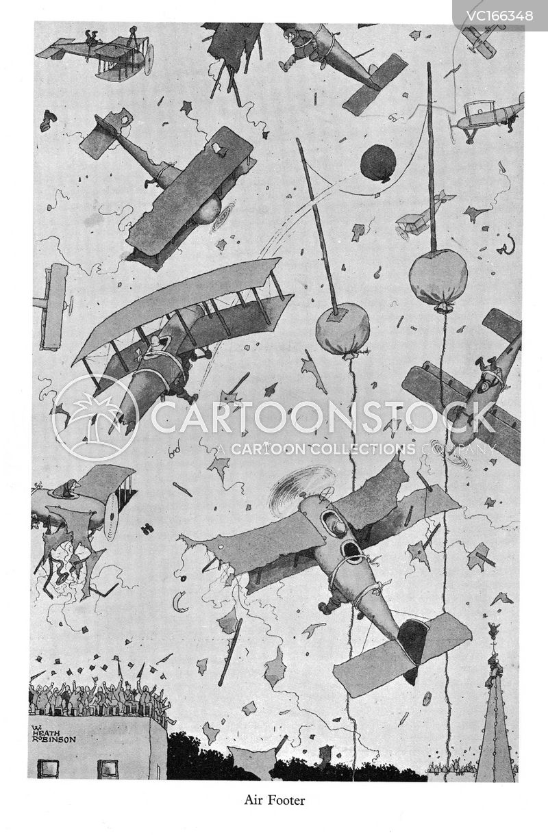 Plane Crashes cartoons, Plane Crashes cartoon, funny, Plane Crashes picture, Plane Crashes pictures, Plane Crashes image, Plane Crashes images, Plane Crashes illustration, Plane Crashes illustrations