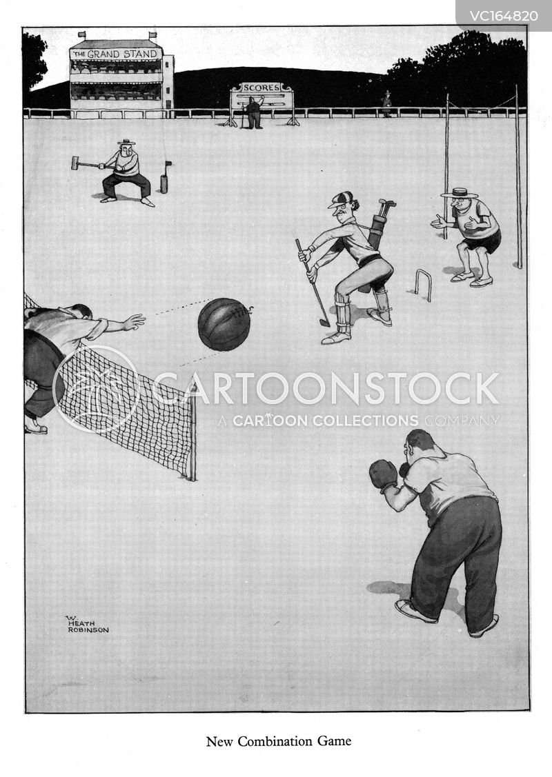 Athletics cartoons, Athletics cartoon, funny, Athletics picture, Athletics pictures, Athletics image, Athletics images, Athletics illustration, Athletics illustrations