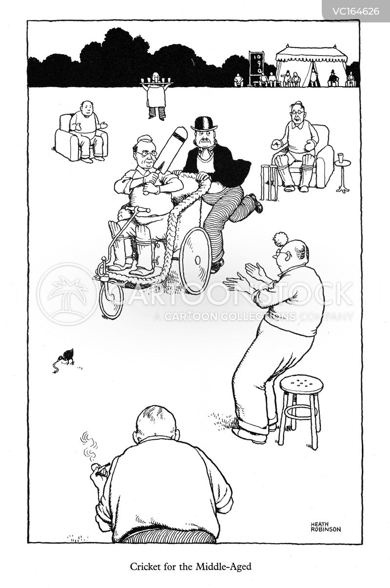 Wheelchair cartoons, Wheelchair cartoon, funny, Wheelchair picture, Wheelchair pictures, Wheelchair image, Wheelchair images, Wheelchair illustration, Wheelchair illustrations