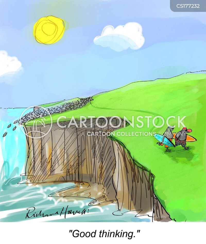 Water Sports cartoons, Water Sports cartoon, funny, Water Sports picture, Water Sports pictures, Water Sports image, Water Sports images, Water Sports illustration, Water Sports illustrations