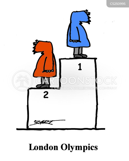 labors cartoon