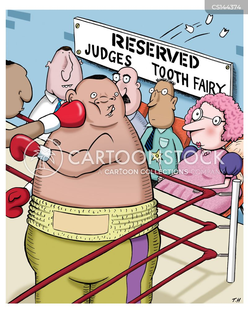 lose teeth cartoon