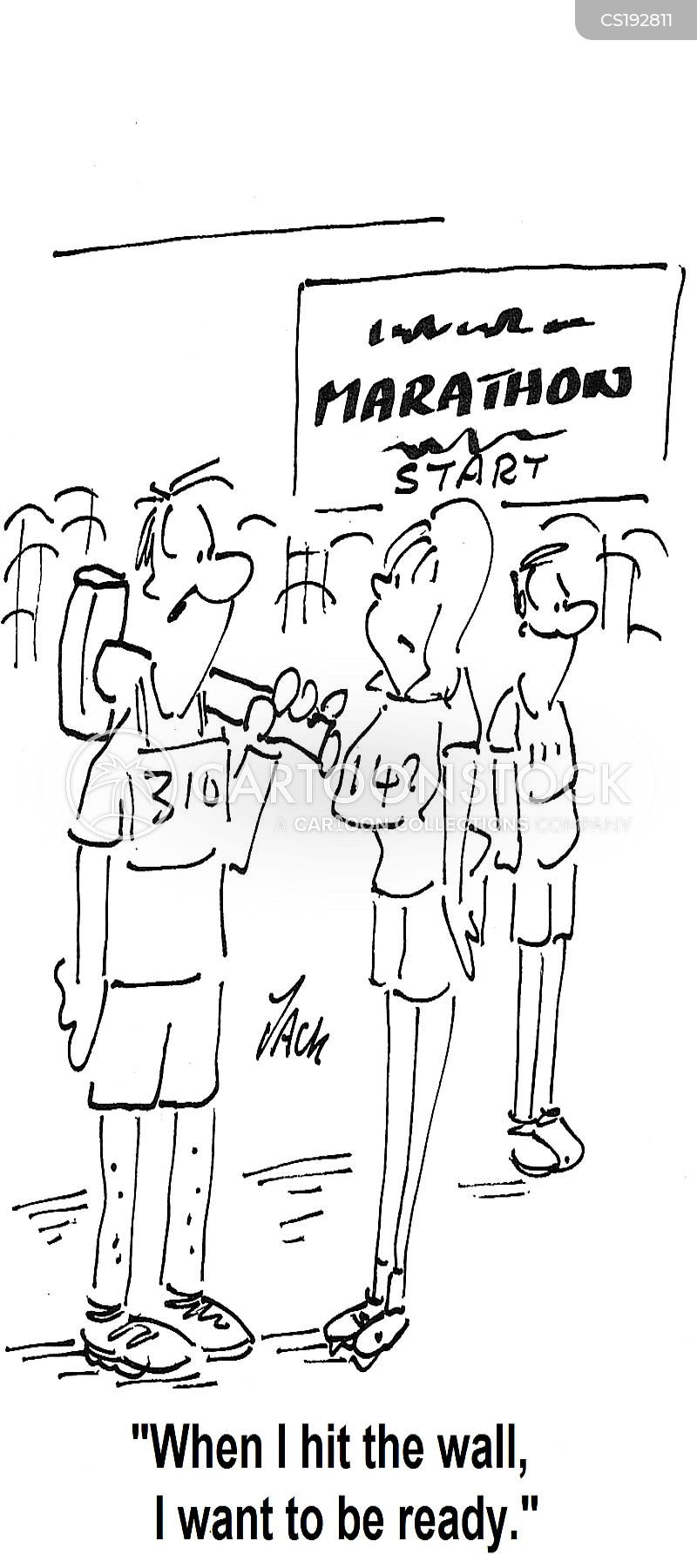 Mallets cartoons, Mallets cartoon, funny, Mallets picture, Mallets pictures, Mallets image, Mallets images, Mallets illustration, Mallets illustrations