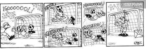 elation cartoon