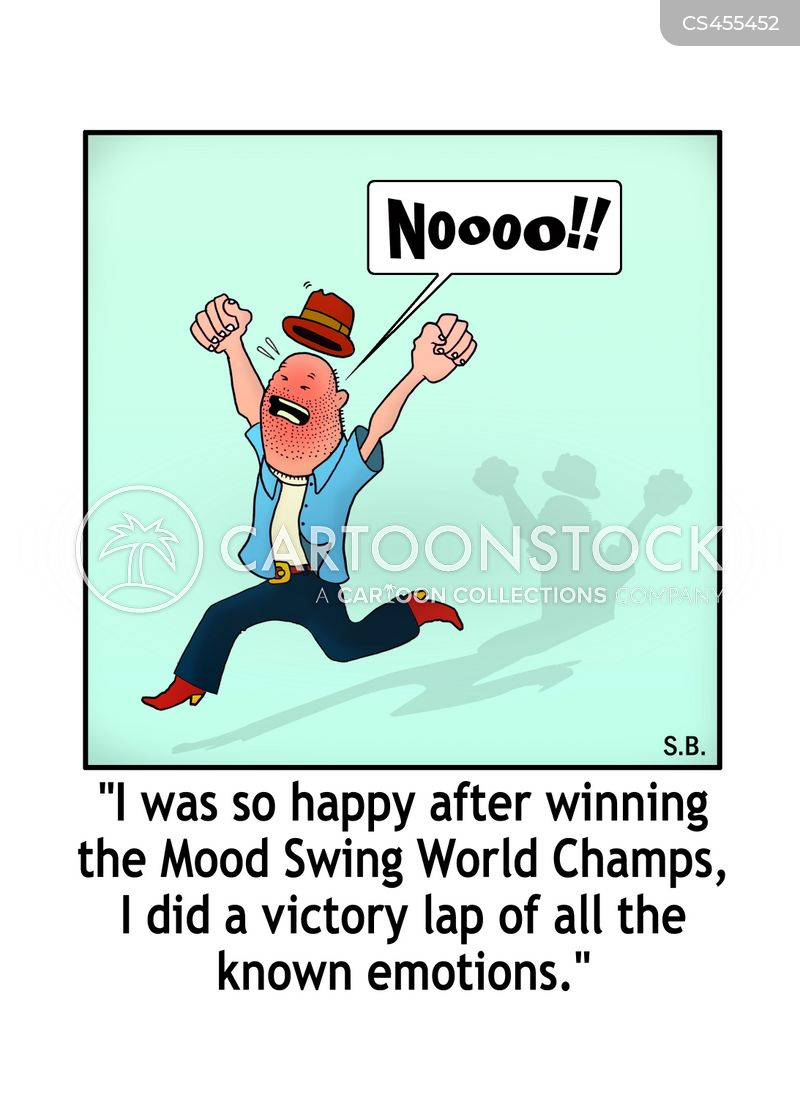 world championships cartoon
