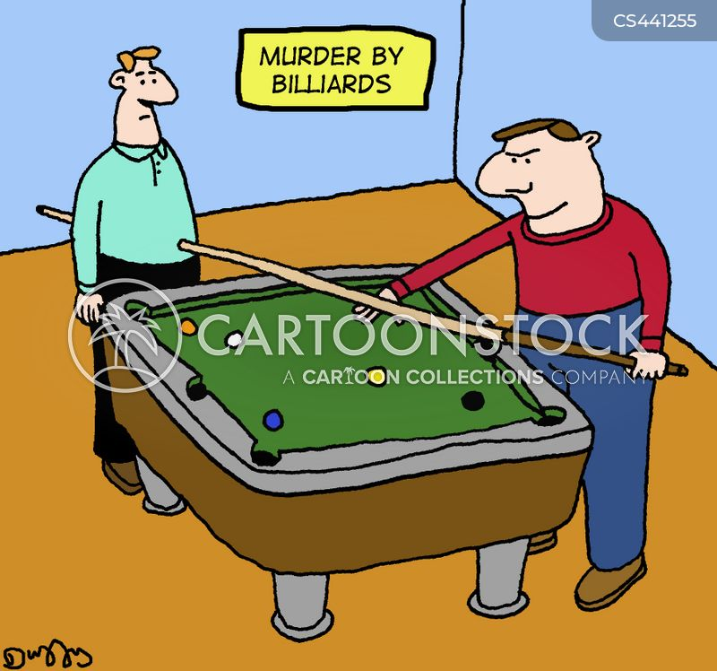 Billiards Tables cartoons, Billiards Tables cartoon, funny, Billiards Tables picture, Billiards Tables pictures, Billiards Tables image, Billiards Tables images, Billiards Tables illustration, Billiards Tables illustrations