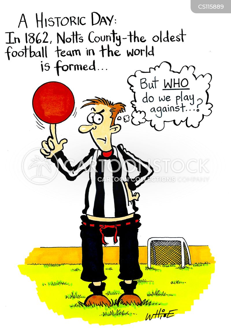 Football Club cartoons, Football Club cartoon, funny, Football Club picture, Football Club pictures, Football Club image, Football Club images, Football Club illustration, Football Club illustrations