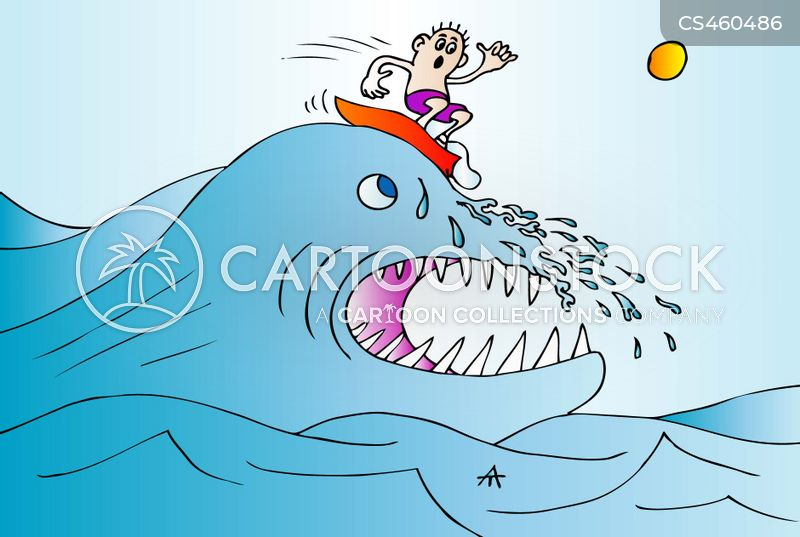 Water-sports cartoons, Water-sports cartoon, funny, Water-sports picture, Water-sports pictures, Water-sports image, Water-sports images, Water-sports illustration, Water-sports illustrations