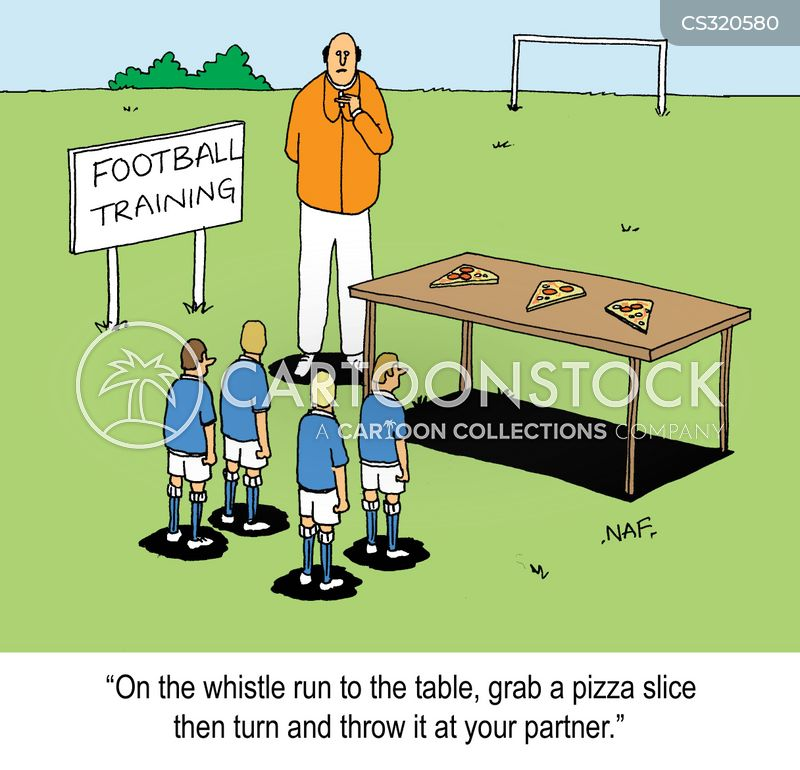 Football Training cartoons, Football Training cartoon, funny, Football Training picture, Football Training pictures, Football Training image, Football Training images, Football Training illustration, Football Training illustrations