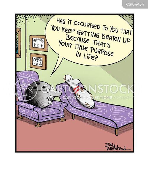 skittles cartoon
