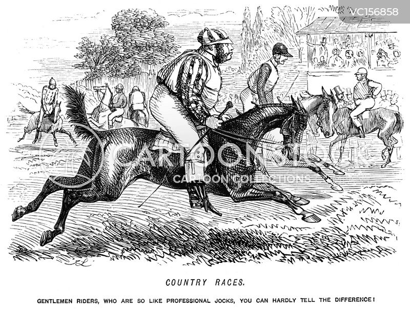 Jockey cartoons, Jockey cartoon, funny, Jockey picture, Jockey pictures, Jockey image, Jockey images, Jockey illustration, Jockey illustrations