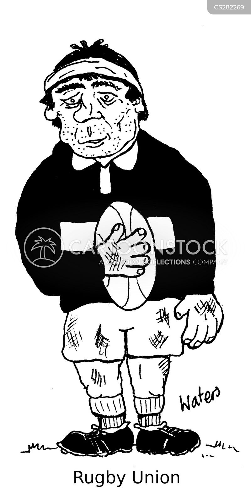 Rugby League Players cartoons, Rugby League Players cartoon, funny, Rugby League Players picture, Rugby League Players pictures, Rugby League Players image, Rugby League Players images, Rugby League Players illustration, Rugby League Players illustrations