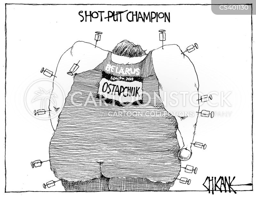 new zealand cartoon