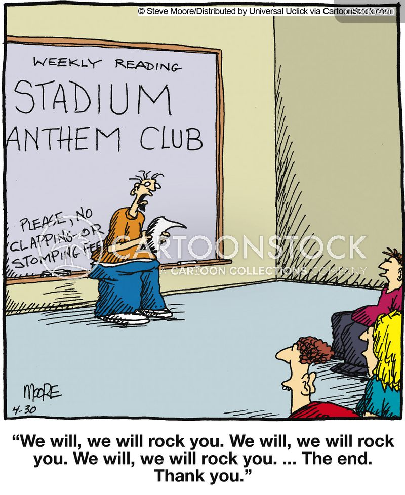 Anthem cartoons, Anthem cartoon, funny, Anthem picture, Anthem pictures, Anthem image, Anthem images, Anthem illustration, Anthem illustrations