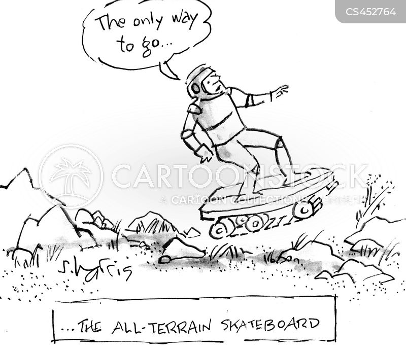 Rough Terrain cartoons, Rough Terrain cartoon, funny, Rough Terrain picture, Rough Terrain pictures, Rough Terrain image, Rough Terrain images, Rough Terrain illustration, Rough Terrain illustrations